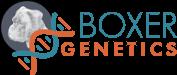 boxer-genetics